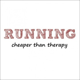 running-cheaper-than-therapy-square-620x620