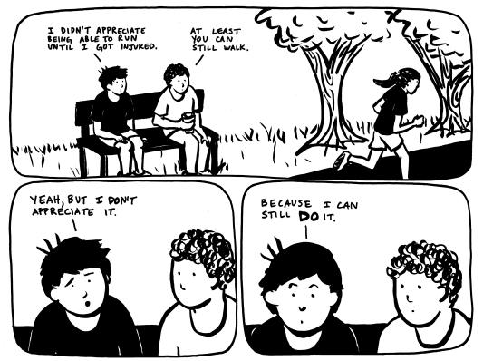 running-injury-cartoon