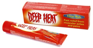 Deep-Heat-Rub