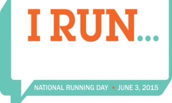 National-Running-Day-500x300