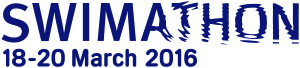 swimathon_logo