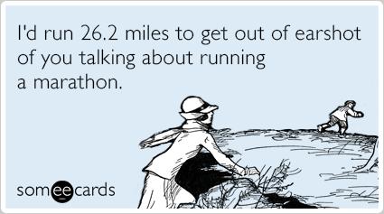 new-york-city-marathon-running-sports-ecards-someecards