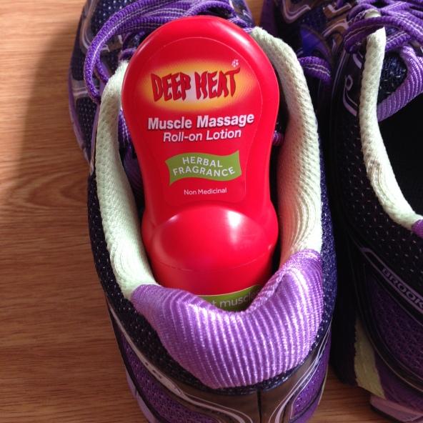 Deep Heat 2