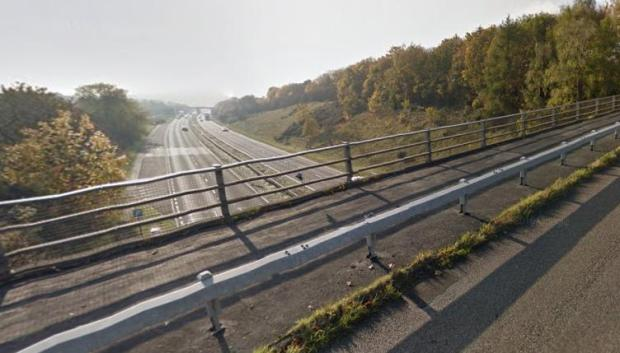 a38-bridge