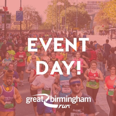 event-day