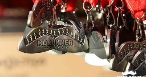 morunning-1