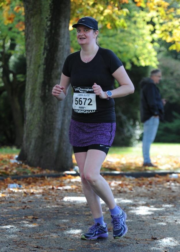 great-birmingham-run