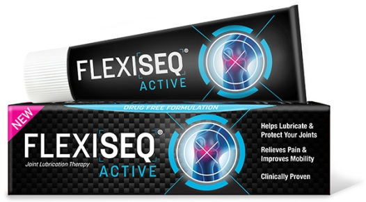 flexiseq-active-pack2