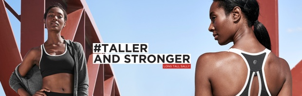 taller-and-stronger