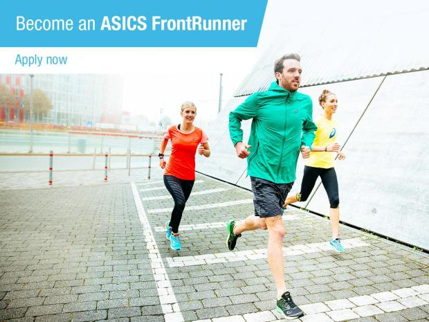 asics-frontrunner
