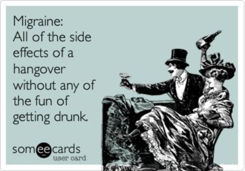 migraine-meme