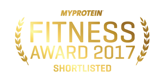 Fitness-Award-2017-Shortlisted-UK