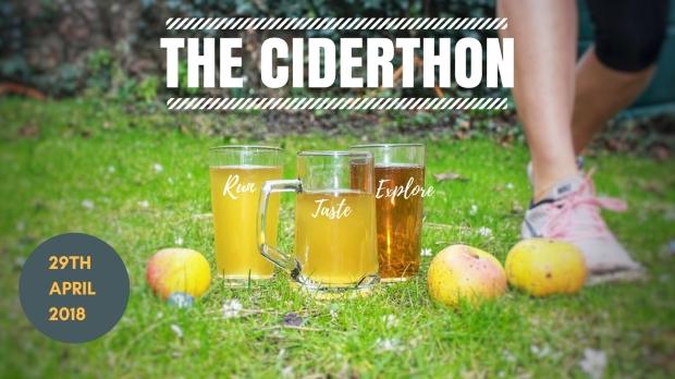 Ciderthon
