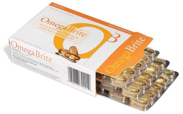 omegabrite-gelcaps