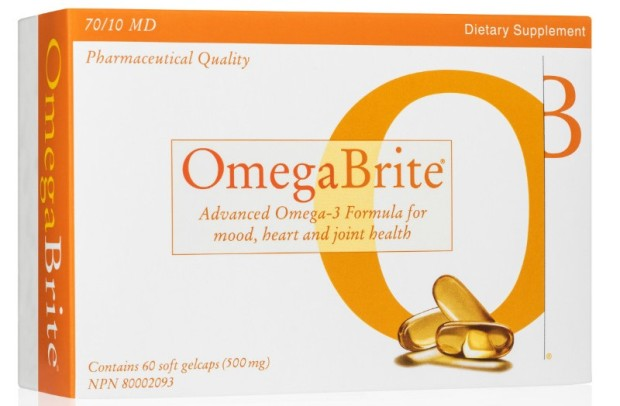 OmegaBrite-omega-3