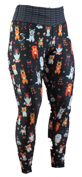 sturdy-by-design-dogs-leggings-full-right