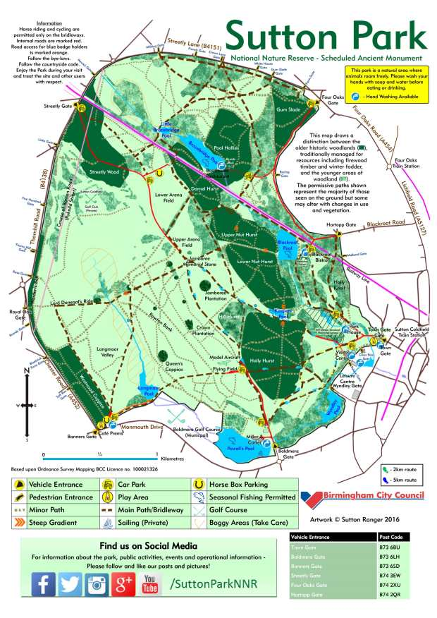 Sutton_Park_map-1
