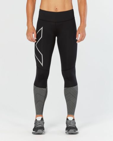 2XU leggings