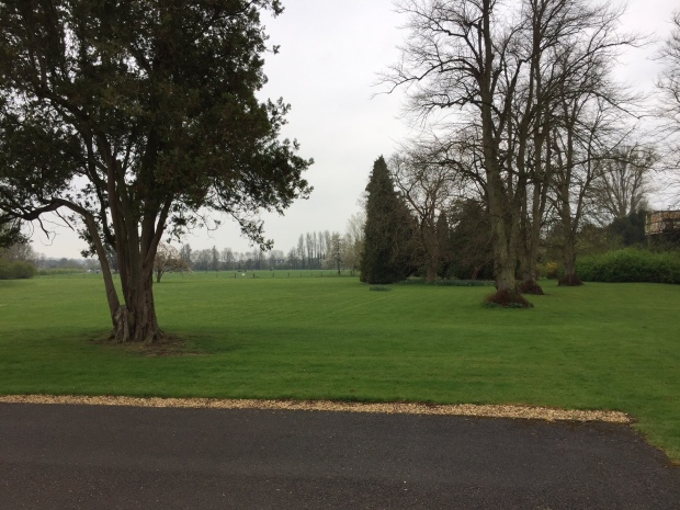 Howbery Park 1