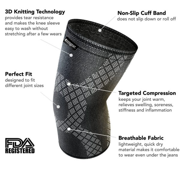 knee-sleeve-infographic-900x900