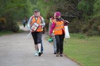 Sutton Park parkrun 27.04.19 2