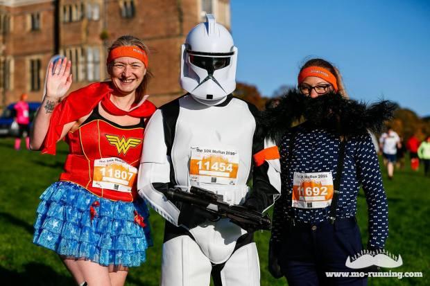 2016-Leeds-Stormtrooper